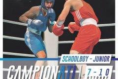 Campionati-Italiani-Schoolboy-e-Junior-2021