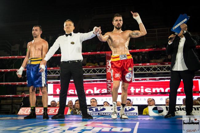 boxe-mens-sana-siena-5-nov2016-38
