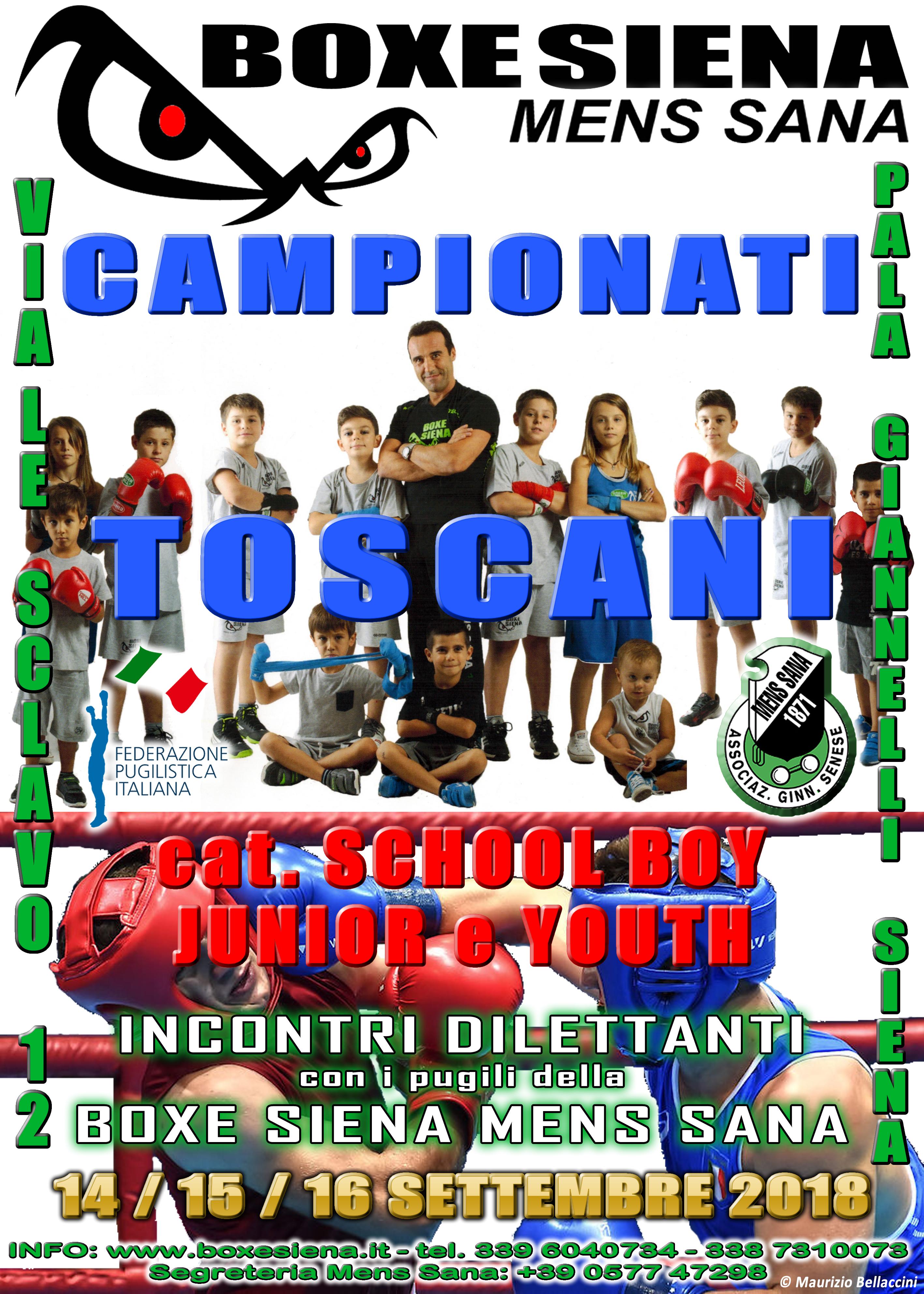 CAMPIONATI_TOSCANI_2018