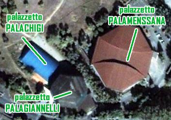 palazzetti_menssana